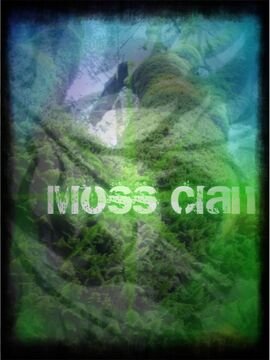 Mossclan
