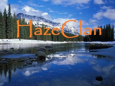 File:Hazeclan.jpg
