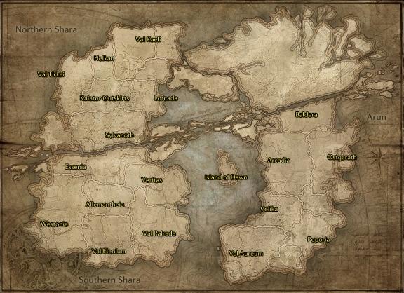 File:Arborea Map.png