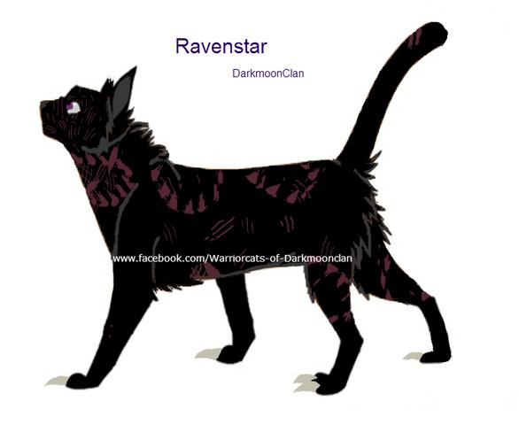 File:Ravenstar18551821-490-347.png