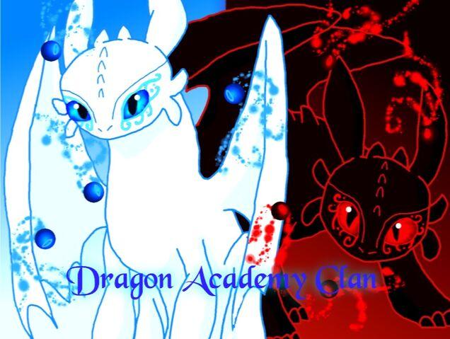 File:Dragon Academy clan flag.jpg
