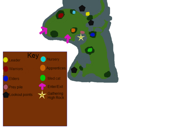File:DarkmoonClanCampMap.png