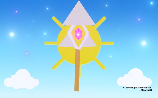File:A simple gift from the sun.png