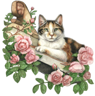 File:Calico-lay-onRosess.png