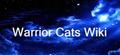 Thumbnail for version as of 09:31, November 5, 2013