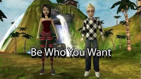 Virtual World - Official Onverse LATEST HD 2012 FREE GAME Trailer FUN