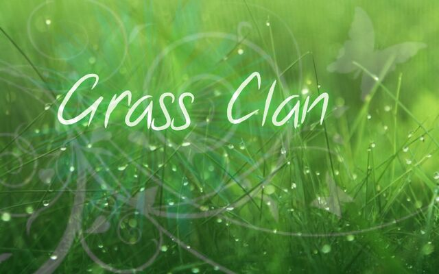 File:Grass Clan The Mighty Fall.jpg
