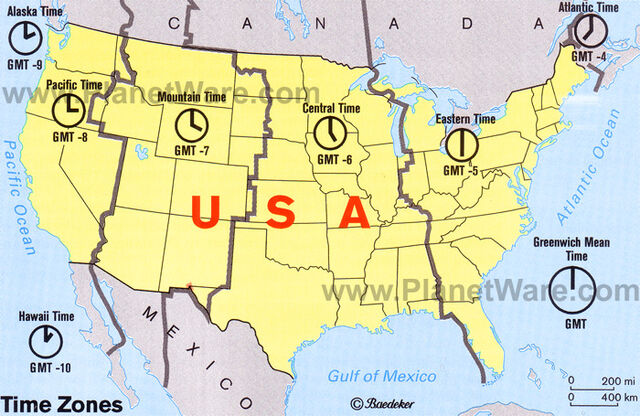 Top Five Usa Time Map Now - Circus In Time Zone Map Usa Alaska on florida time zone map, state of alaska time zone map, gary in time zone map, central standard time map, hawaii time zone map, united states time zone map,