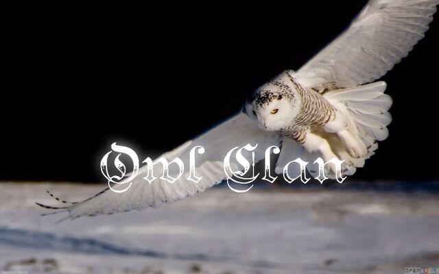 File:Owl Clan.jpg