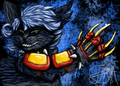 Thumbnail for version as of 03:06, January 4, 2016
