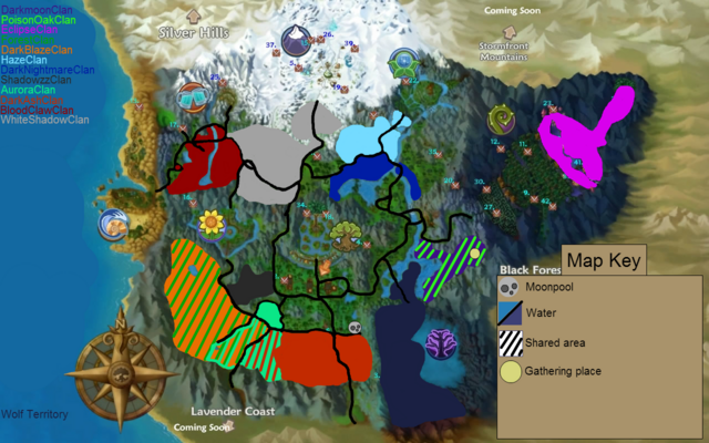 File:ClanTerrmap.png
