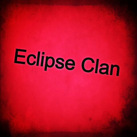File:Eclipse clan banner 2.jpg