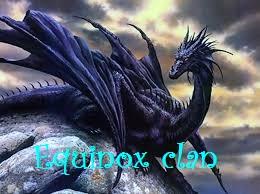 File:Equinox clan.jpg