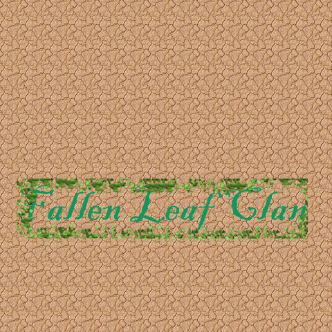 File:Fallen Leaf clan.jpg