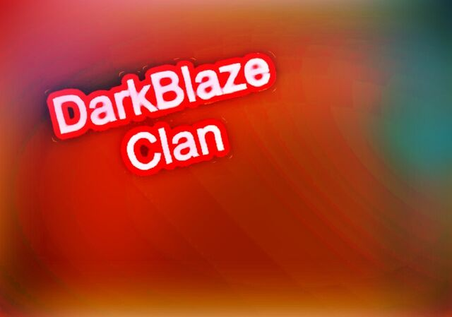File:DarkBlaze Clan.jpg