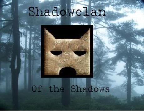 File:Shadowclan.jpg