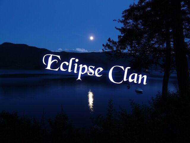 File:Eclipse Clan flag.jpg