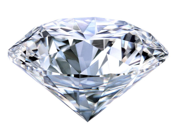 File:Diamond!.jpg