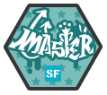 File:Master SF.png