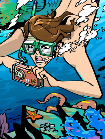 File:Under the sea 3.png