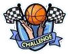 File:Challengers League.png