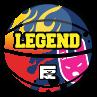 Legendball
