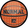 Normalball