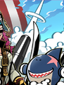 Pirate king 3.png