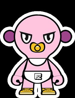 File:Baby cute.png
