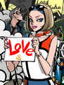 Love peace 1.png