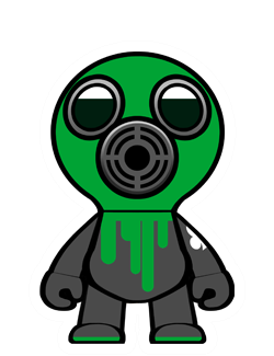 File:Gas mask steam punk.png