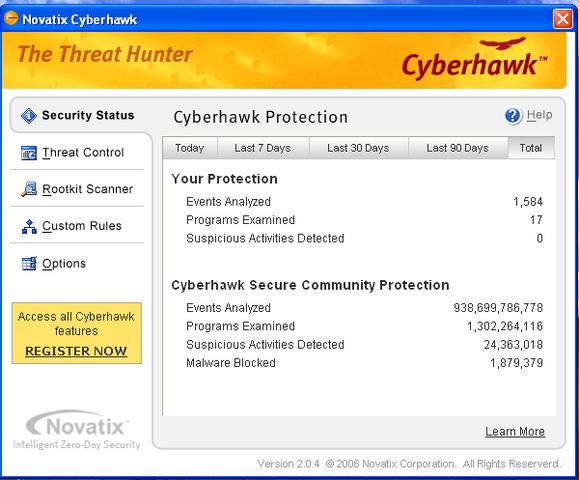 File:Cyberhawk.png