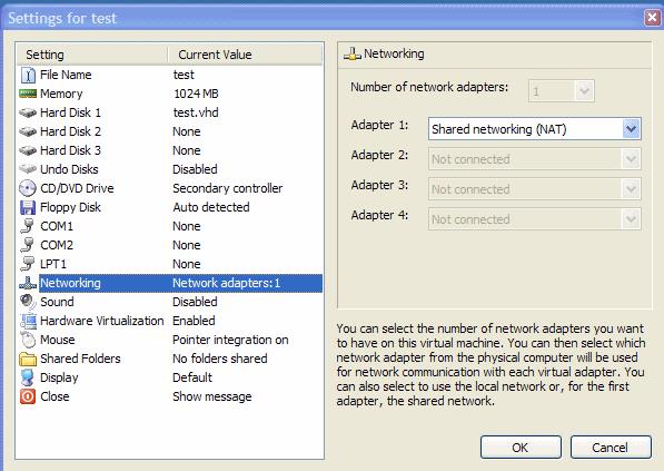 File:Virtualpc2007.png
