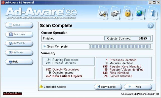 File:Ad-Aware 2007 Free.jpg