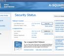 Online antivirus scans
