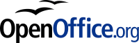 File:Openoffice.png