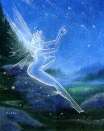 File:Freeware faerie.jpg