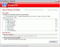 File:Housecall.png