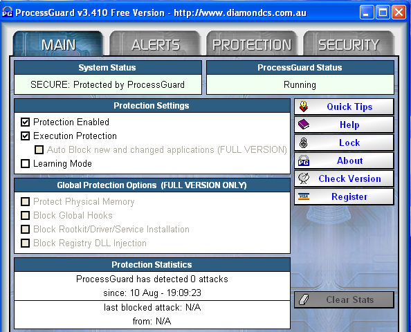 File:Processguardfree.png