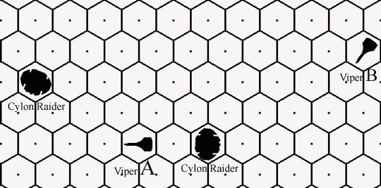 File:BattleStar Galactica mass combat game Rules image 3.png