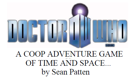 File:Dr Who COOP Adventure game.png