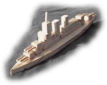 WWIIShips hoodfeathered