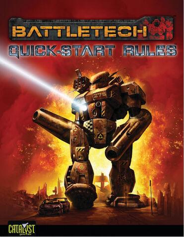 File:Battletech Quickstart.jpg