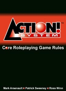 Action System