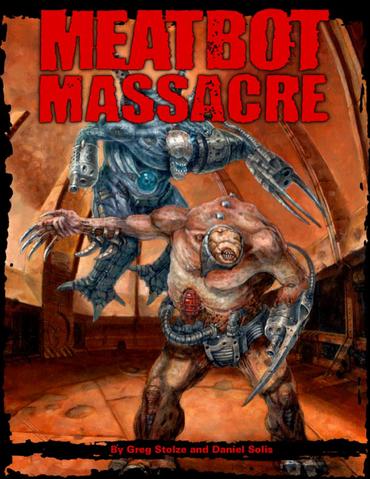 File:Meatbot Massacre.png