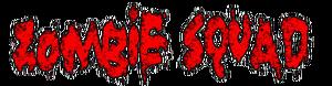 Zs logo