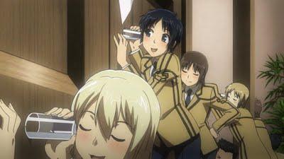File:Freezing OVA 3 - Bisa Dilihat! Pengukuran Tubuh Radikal!.mkv snapshot 02.47 -2011.06.30 14.49.10-.jpg