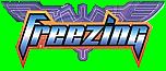 File:Freezing Wiki Logo.png