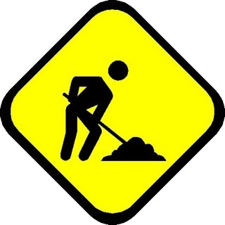 File:Under construction icon.png