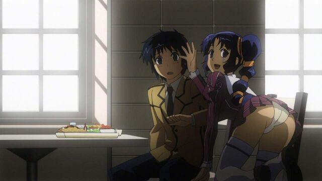 File:Freezing-episode-6-fundoshi-anime-image-gallery-010.jpg